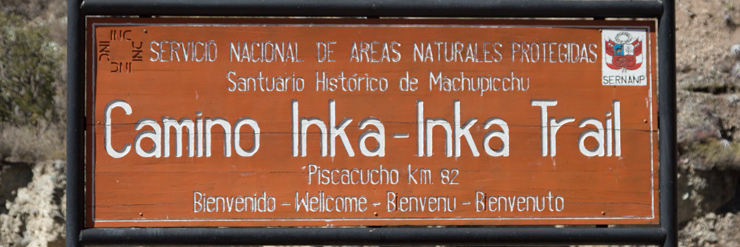 Inca-Trail-Welcome-Small