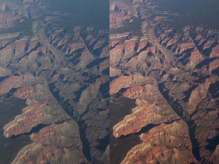 Grand-Canyon-Corrected