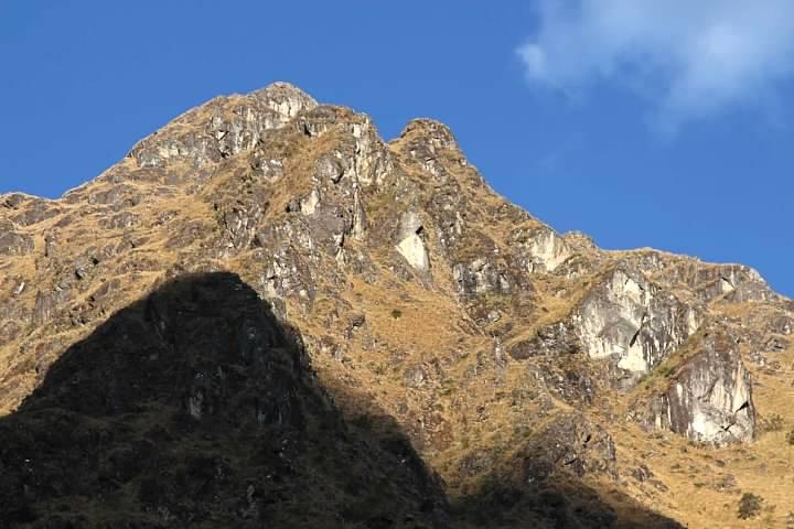 1 Sunny Mts