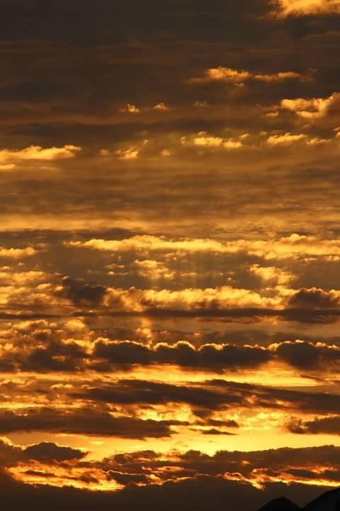 11b Sunrise