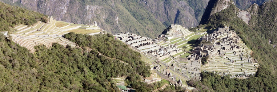 2-Machu-Picchu-Panorama-1-8x24