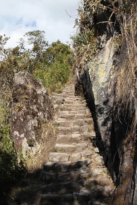 38 Stairs.jpg