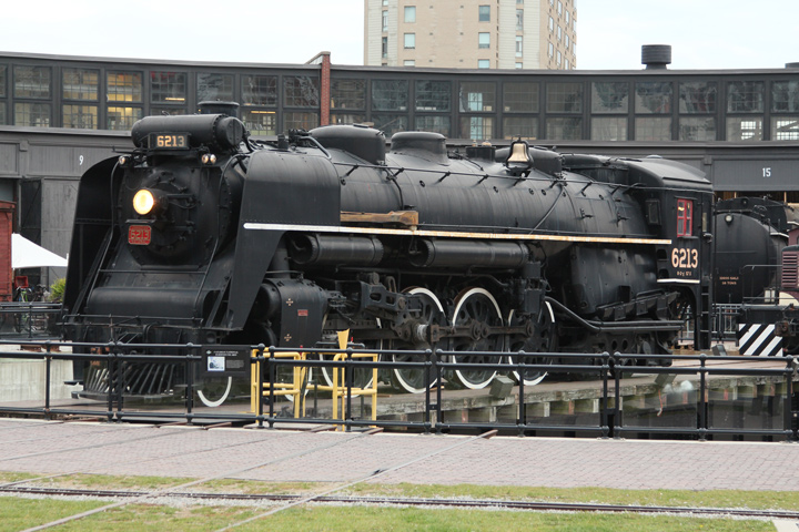 720-CN-6213