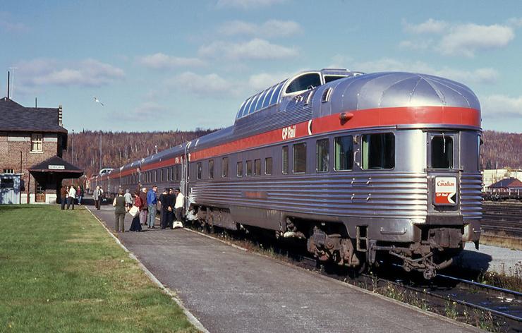 720Schreiber-Ontario-Oct-73