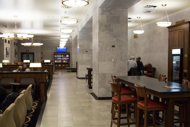 720Union-Station-Lounge