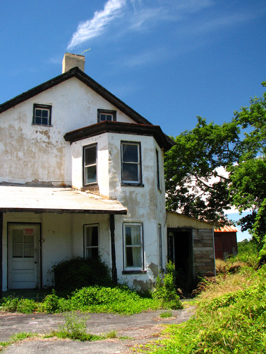 Demolished-Farmhouse-720