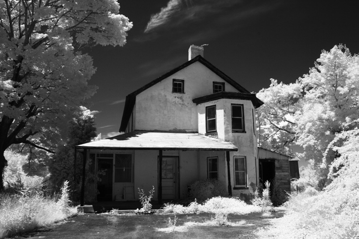 Demolished-Farmhouse-IR-July-2007