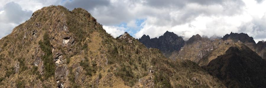 Third-Pass-Panorama-Small-8x24