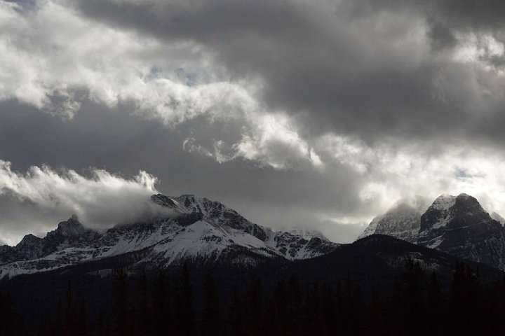 1 Bow Valley Parkway