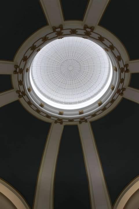 19 Winnipeg Union Station