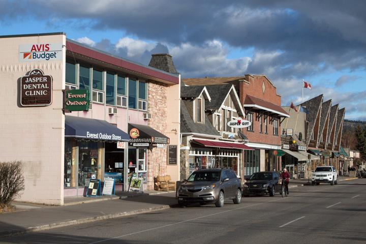 22-Jasper-Town