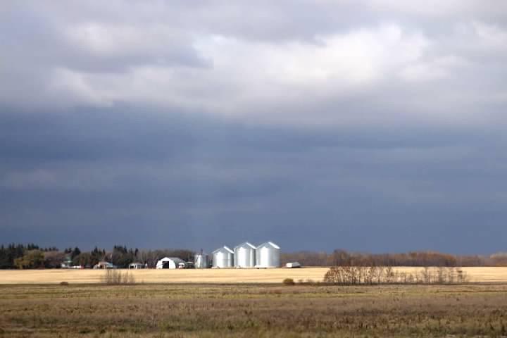 5 Prairie