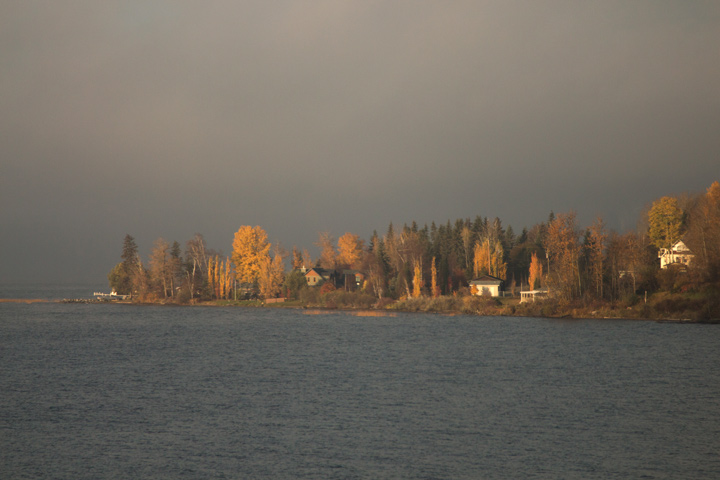 6-Wabamun-Lake