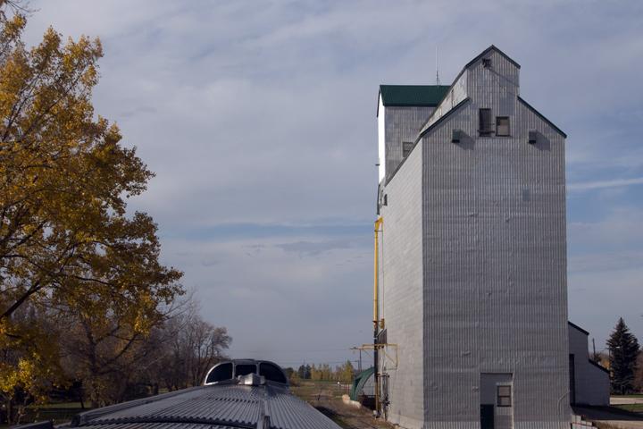 720Oakville-Grain-Silo