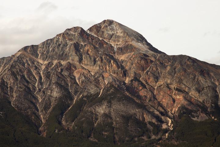 720Pyramid-Mt