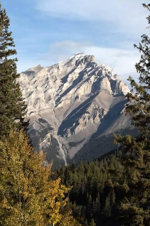 10b Cascade Mtn