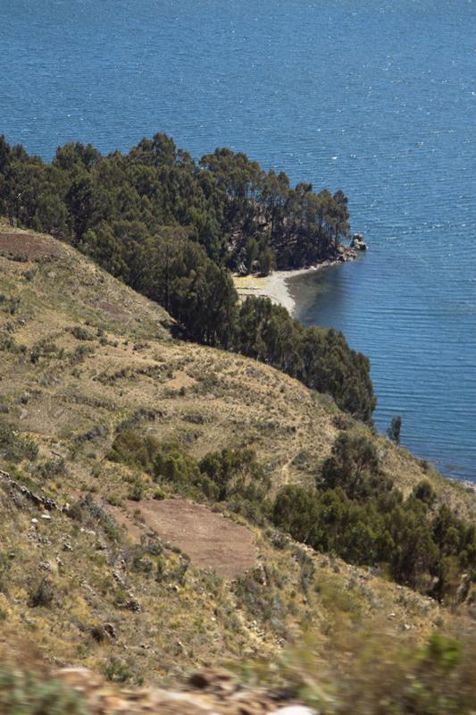 15Lake-Titicaca