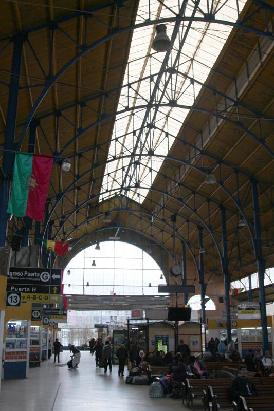 2Bus-Terminal-Interior-rc