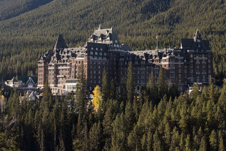 720-rc-Banff-Springs-Hotel
