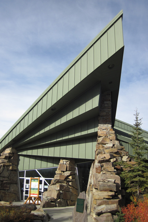 720Lake-Louise-Visitor-Center