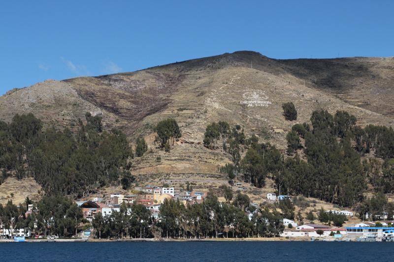 8-San-Pedro-de-Tiquina