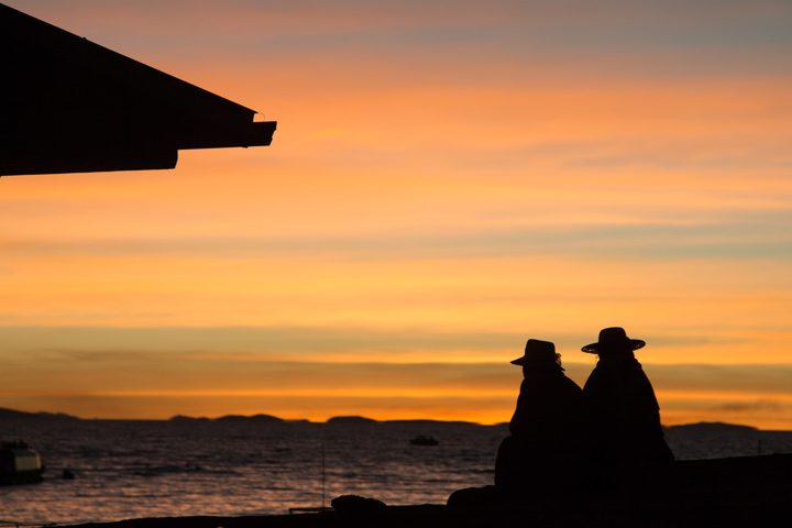 2raw-conv-Copacabana-Sunset