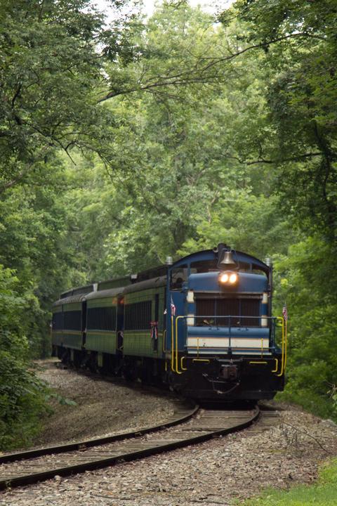 IMG_8506-W&W-Diesel