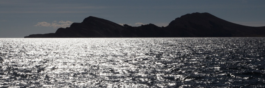 1200-raw-conv-Isla-del-Sol