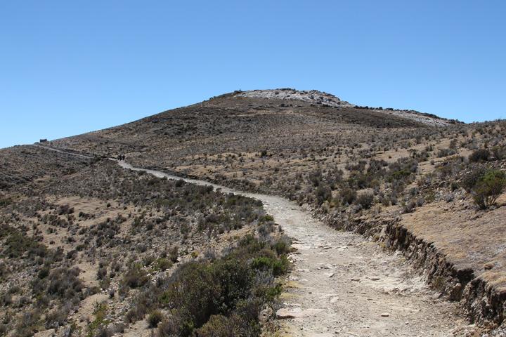 IMG_9412-Isla-del-Sol-Trail
