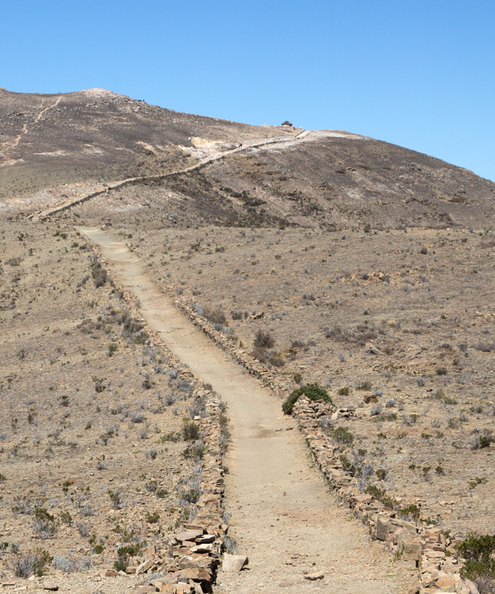 Trail-rc