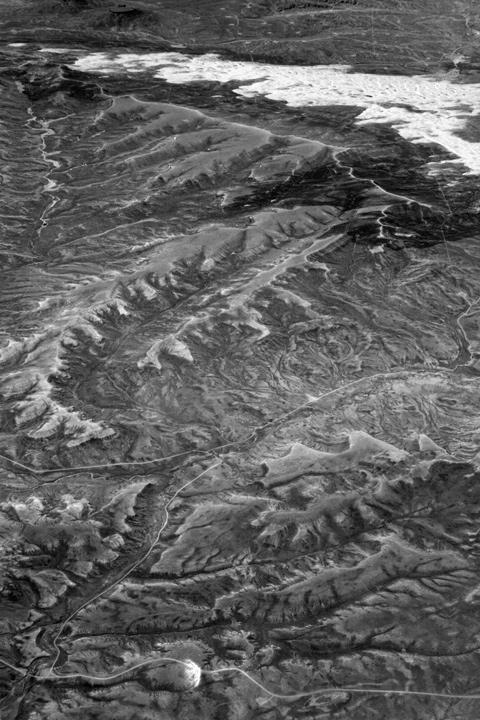 Killpecker-Sand-Dunes,-Wyoming