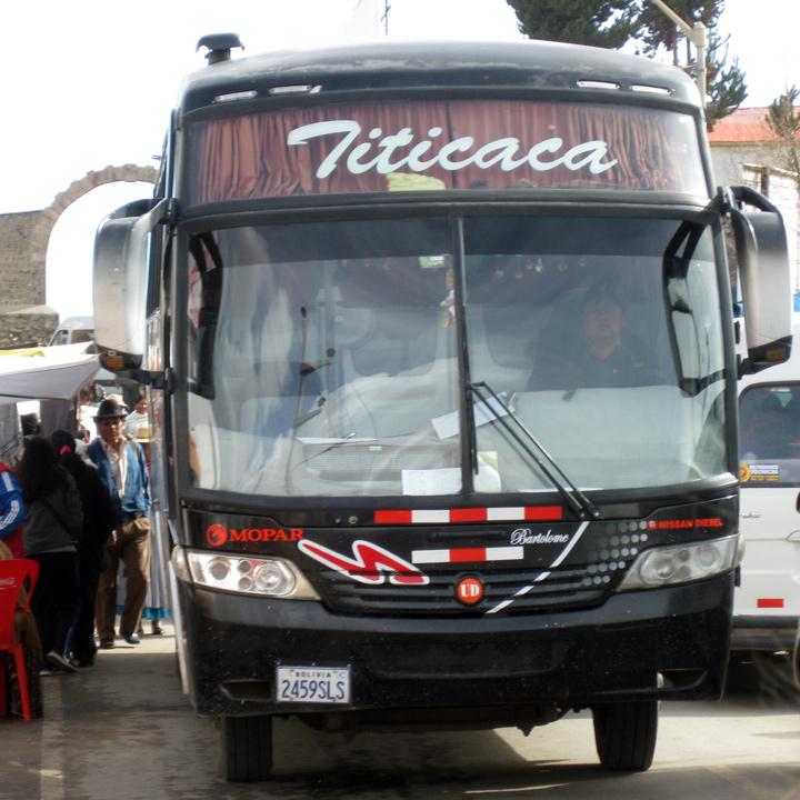 TiticacaBus-levels