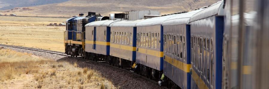 AndeanExplorer1200