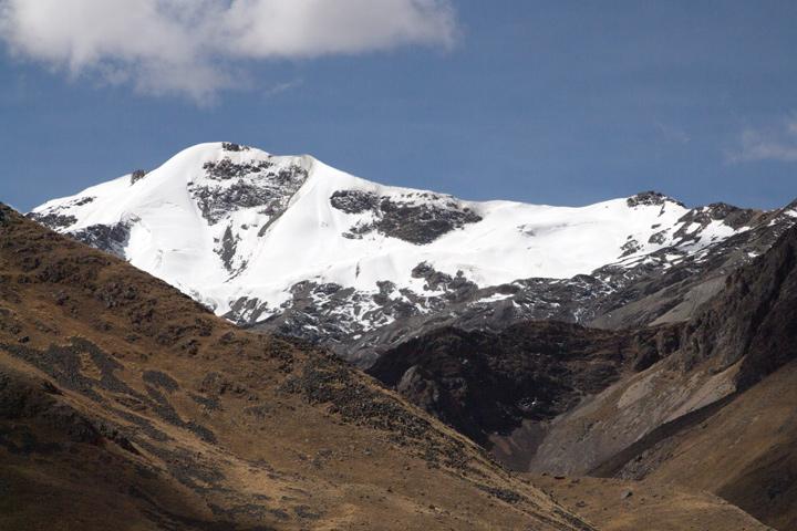 AndeanExplorerChimpulla