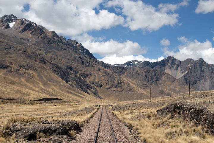 AndeanExplorerDescent