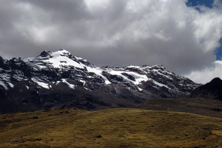 AndeanExplorerFirstSnow