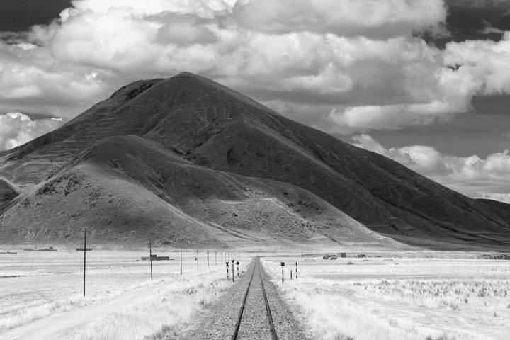 AndeanExplorerIRrails