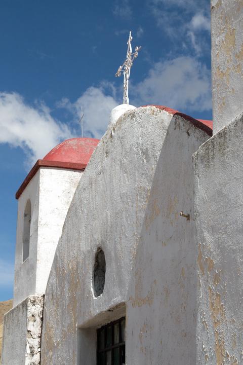 AndeanExplorerLaRayaChapeljpg
