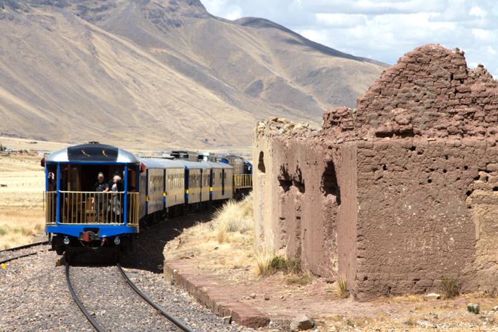 AndeanExplorerSB