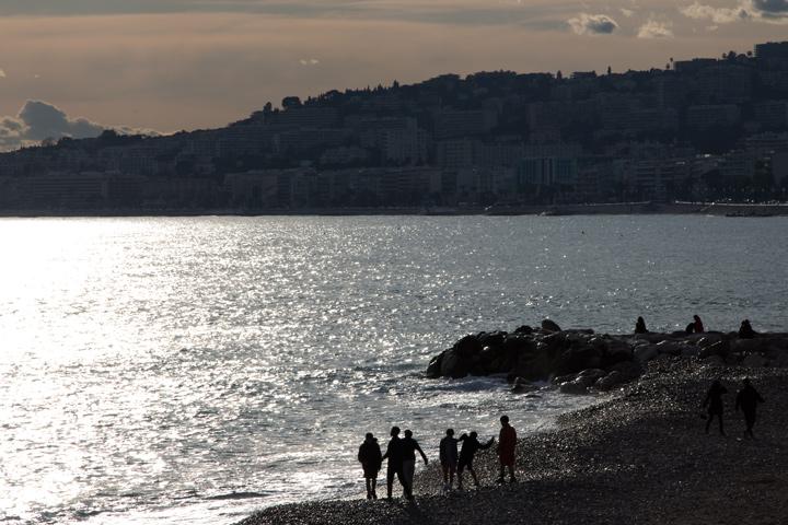 720IMG_9469-rc-Nice-beach