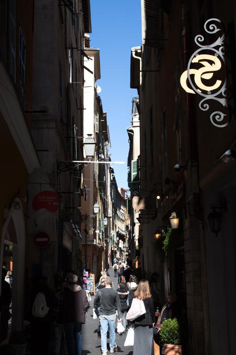 720IMG_9665-rc-Vieux-Nice