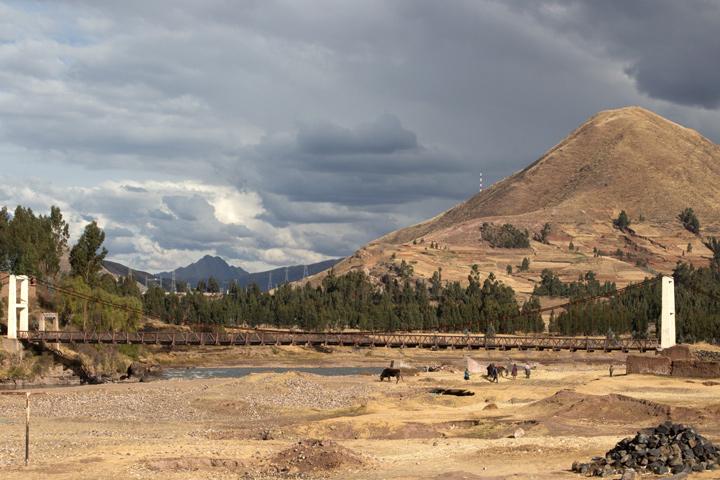 AndeanExplorerFootbridge