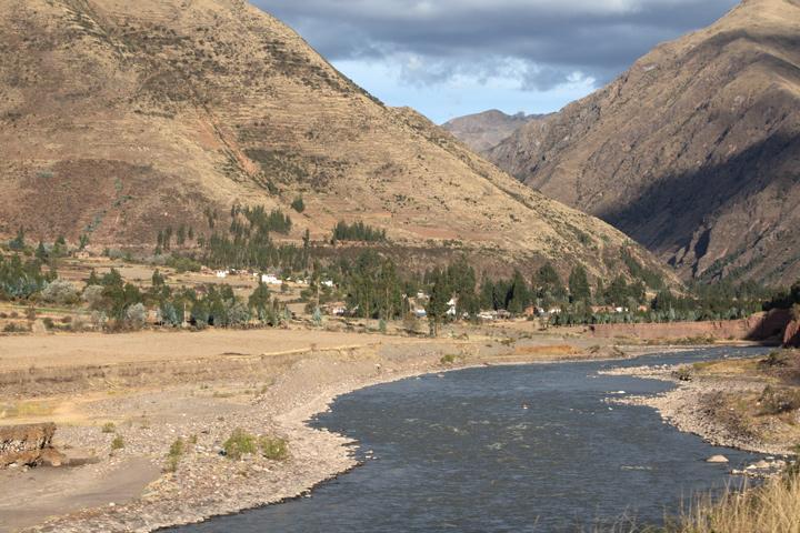 AndeanExplorerWiderRiver
