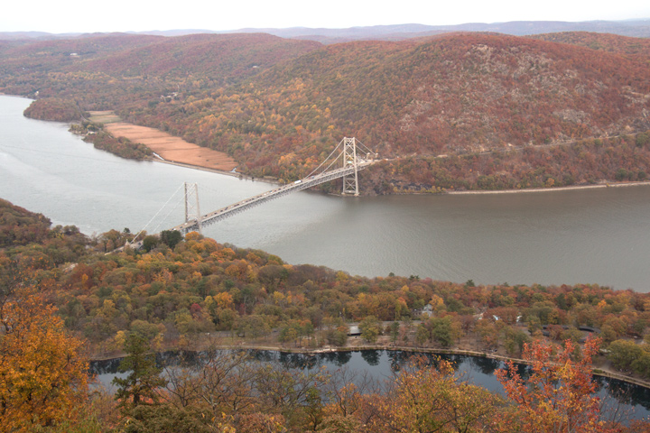 bear-mountain-bridge