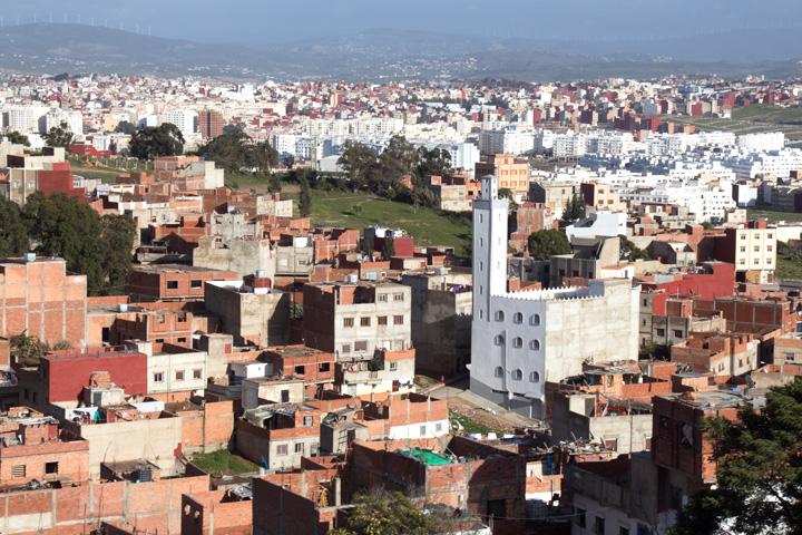 IMG_2587-raw-conv-Tangier