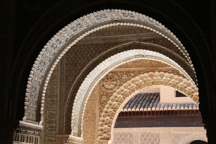 IMG_3490-Alhambra