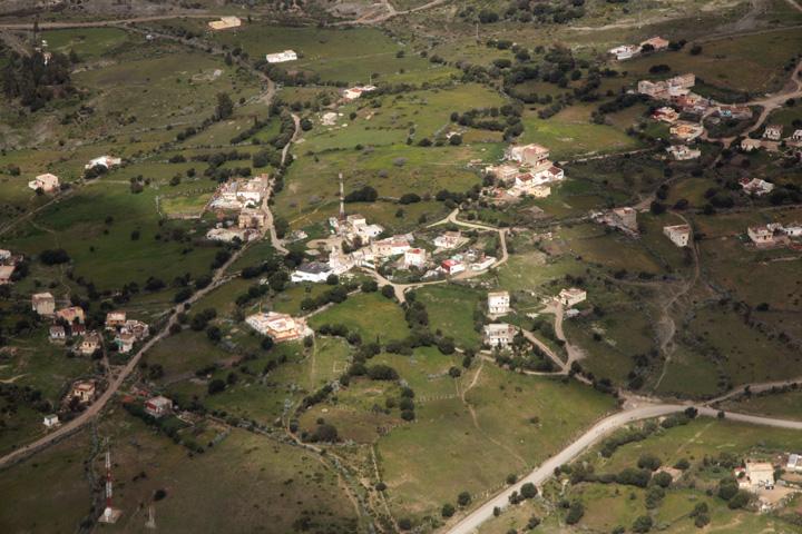 IMG_2441-Morocco-Aerial-raw-conv