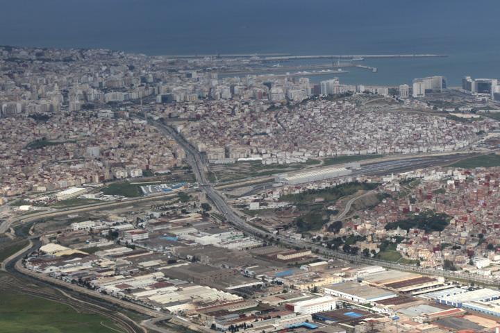 IMG_2442-raw-conv-Tangier