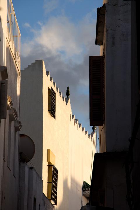 IMG_2623-raw-conv-Tangier