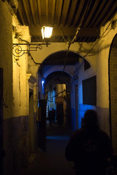 IMG_2628-Tangier-Medina